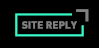 SiteReply